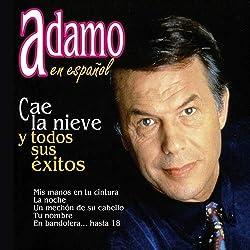 Adamo - En Español