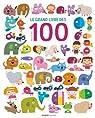 Le grand livre des 100 par Sebe