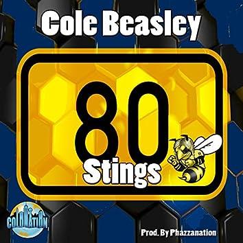 80 Stings