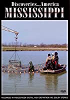 Discoveries America: Mississippi [DVD]