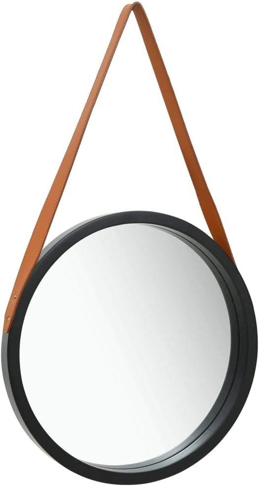 JeeKan Decorative Hanging Wall Mirror Vintage Small favorite – for Virginia Beach Mall