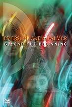 Best beyond the beginning dvd Reviews