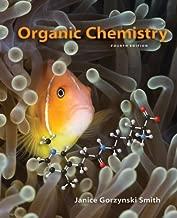 Organic Chemistry Fourth Edition