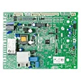 DOJA Modulo electronico BAXIROCA | Platinum Compact | BAXIROCA |