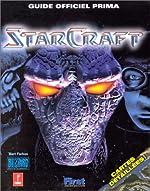 StarCraft de Bart Farkas