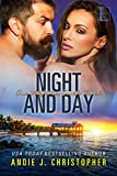 Night and Day (One Night in South Beach Book 4)