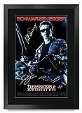 HWC Trading FR A3 Terminator 2 Judgement Day Schwarzenegger