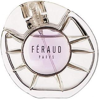 Louis Feraud Tout A Vous for Women - Eau de Parfum, 75 ml