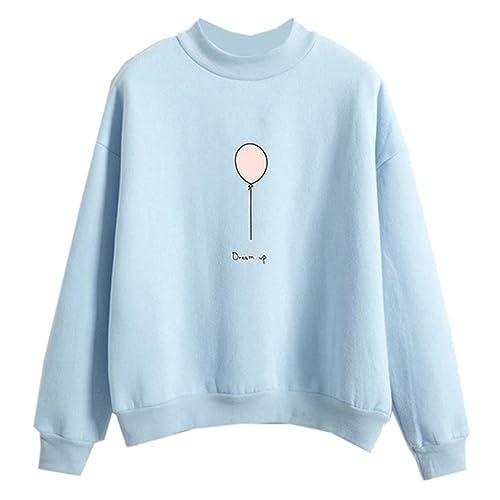 a50db79719e810 Fashiononly Sweatshirts Women Harajuku Sportswear Cropped Tops Hooded