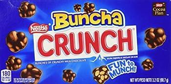 Buncha Crunch 3.2oz Theater Box
