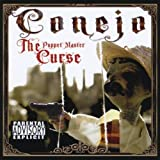 The Puppet Master Curse [Explicit]