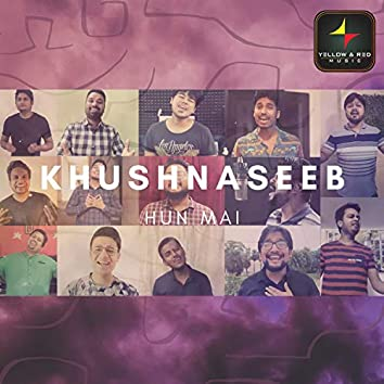 Khushnaseeb Hun Main