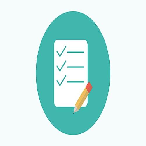 To-Do list with Calendar