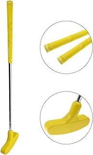 Crestgolf Mini Rubber Golf Putters