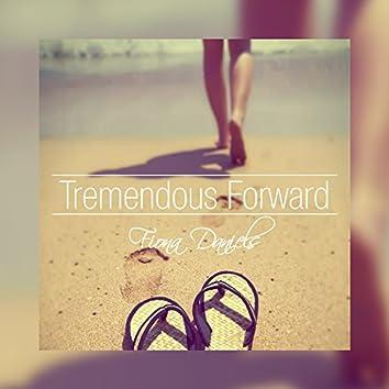 Tremendous Forward