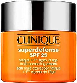 Superdefense Spf25 Multi-Correcting Cream I-Ii 50 ml