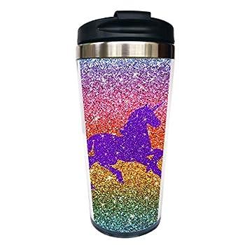 Best unicorn travel mugs Reviews