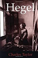Hegel by Charles Taylor(1977-05-27)