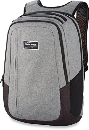 Patrol Backpack by Dakine
