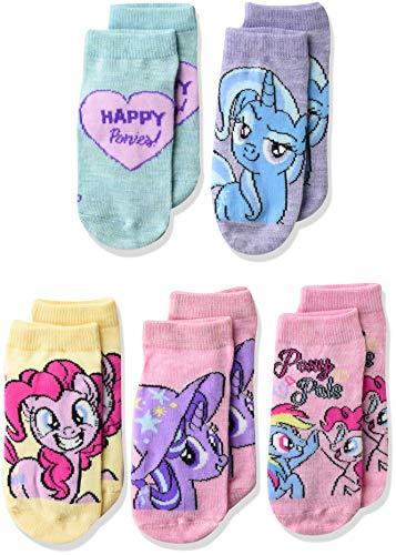 pony juguete fabricante My Little Pony