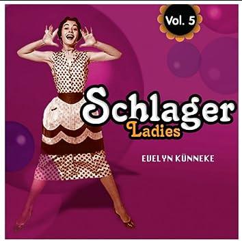 Schlagers Ladies, Vol. 5