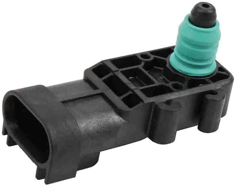 ACDelco GM Original Equipment Ranking TOP1 13502903 Sensor Pressure Tank Max 64% OFF Fuel