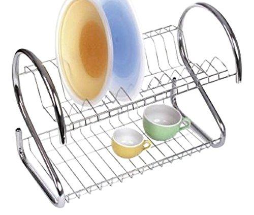 Filtex Ménagers en Plastique égouttoir 60
