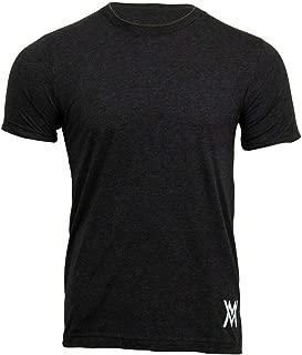 Von Moger Extra Triblend Shirt