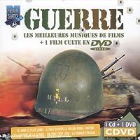 guerre - Les Meilleures Musiques De Films