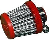 BMC fbsa 25-40 Sport-Ricambio filtro dell'aria