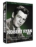 Pack Robert Ryan 'Noir'