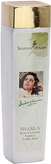 Shahnaz Husain Scalp Cleanser - Shamla - 200ml