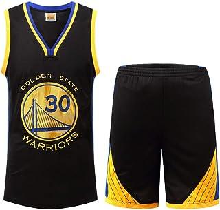 Conjunto cl/ásico sin Mangas Dallas Jersey 77 Dallas Mavericks Luka Doncic # 77 Shorts Jersey Baloncesto para Hombres y Camiseta de Traje de Canasta Unisex Letras Cosidas