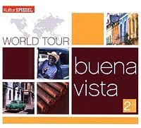 World Tour-Buena Vista