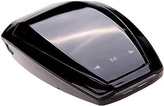 $71 » AWSLWSL Radar detectors for Cars Car Detector Anti Radar 360 Degree Radar Detector K Ka Ku X VGR Full Band with Vehicle Sp...