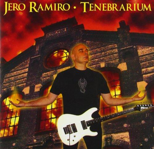 Tenebrarium