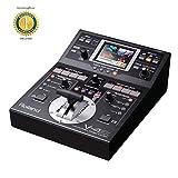 Roland V-4EX 4 canales Mezclador de vídeo digital