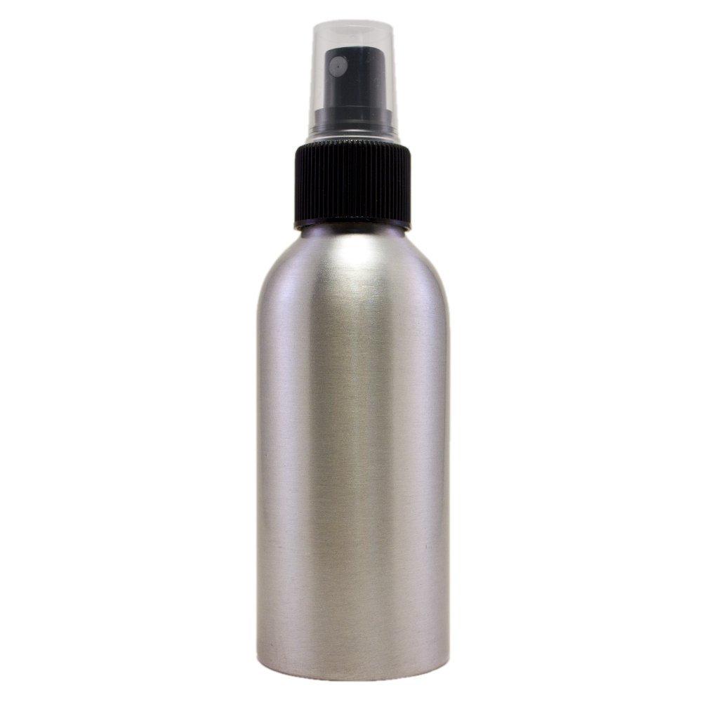 Aluminum Spray Bottle Latest item - Ounce 4 Max 69% OFF InterDesign by