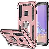 Galaxy A9 2018 Case,Galaxy A9s Case...