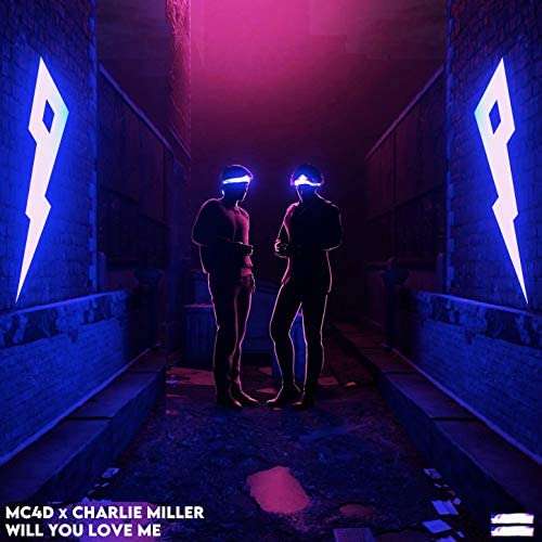 MC4D & Charlie Miller