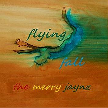 Flying Fall