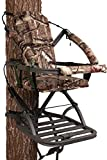 Summit Treestands Mini Viper SD...