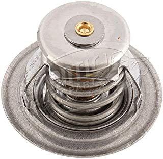 New Thermostat for International 454 674 685 584 484 785 485 885 585 884 385 784 Hydro 84 2500 574 474 2400 856 684 844 Case IH 3220 1620 895 4240 995 595 385 695 485 3230 4210 685 395 585 884 885 785