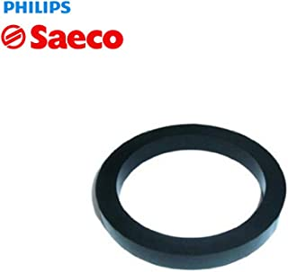 Part No: 996530059219 NG01.001 - Filter Holder Gasket Seal for use in Gaggi and Saeco Espresso Machines