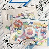 JO1 1番くじ C賞 セット