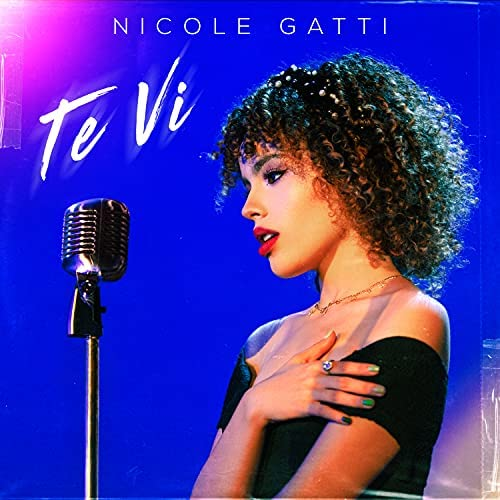 Nicole Gatti