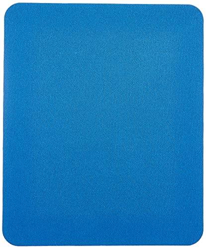 FELLOWES 29700 - alfombrilla antideslizante azul 29700
