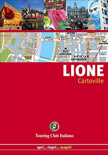 Lione: 1