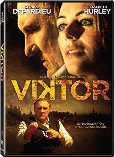 Viktor [USA] [DVD]