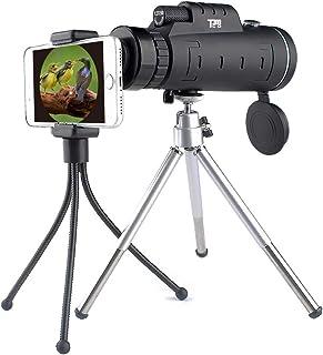 Amazon.es: telescopio